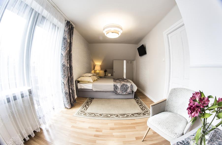 pokoje noclegowe krakowska 39