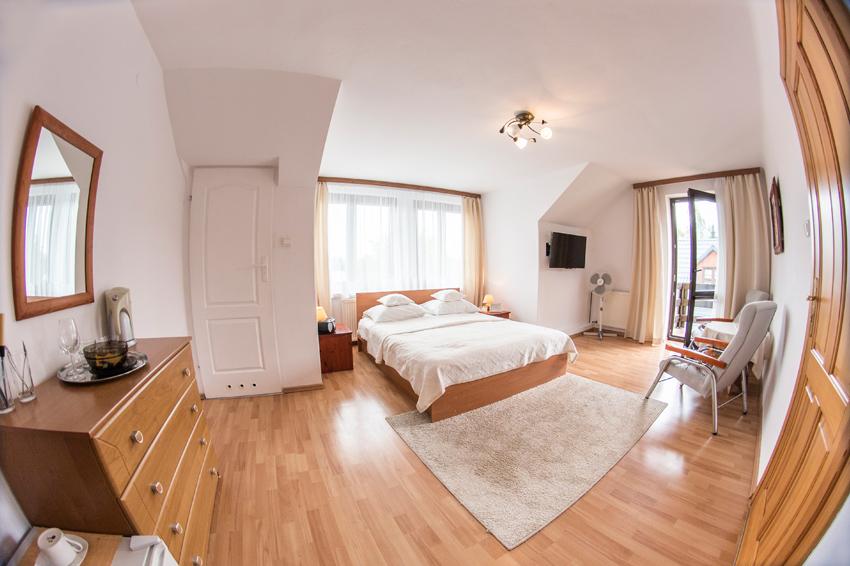 pokój krakowska 39